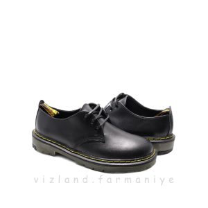 کفش فیوچر زنانه ویزلند